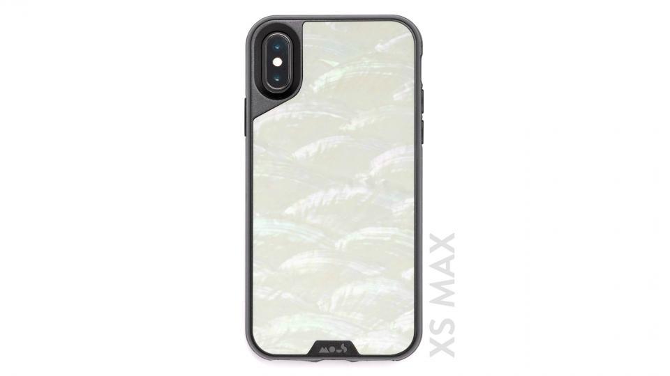 Најдобриот случај на iPhone Xs Max: Заштитете го вашиот врвен iPhone со овој непобедлив случај 4