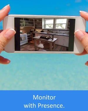 Tapmaq üçün iPhone'u veb-kamera kimi necə istifadə etmək olar 5 Bu ən yaxşı tətbiq
