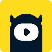 Top 10 video editing apps for Android for professionals 4