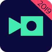 Top 10 video editing apps for Android for professionals 7