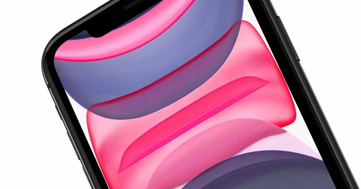 Тоа не е совршено: ова е сè што недостасува iPhone 11 1