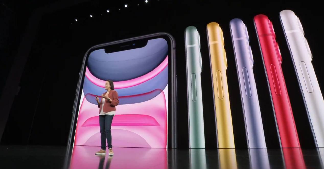 Тоа не е совршено: ова е сè што недостасува iPhone 11 2