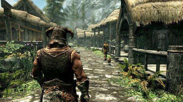 3    trò chơi cần được làm lại cho PS5 - Fortnite Một người hâm mộ 1