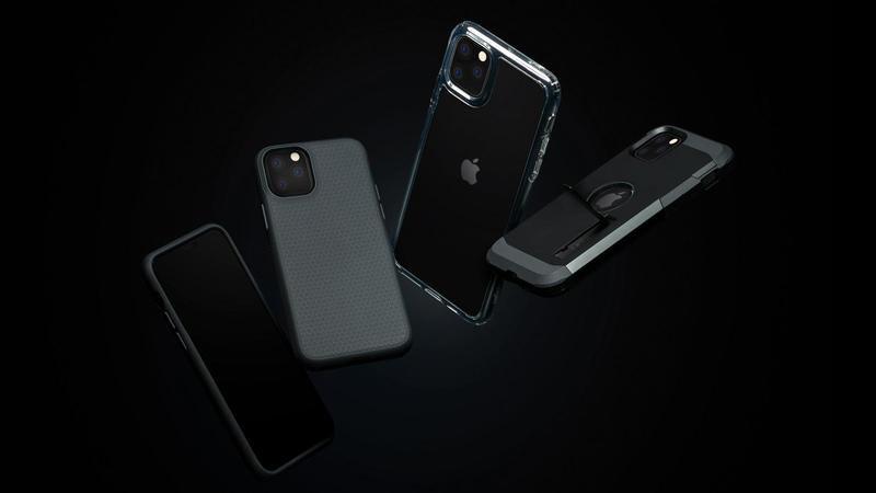 iphone 11 spigen main