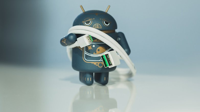 USBpit Android 1