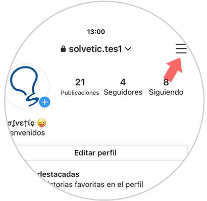 girmək Instagram-iPhone-1.png