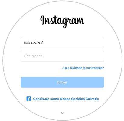 yaxın oturub Instagram-iPhone-6.png