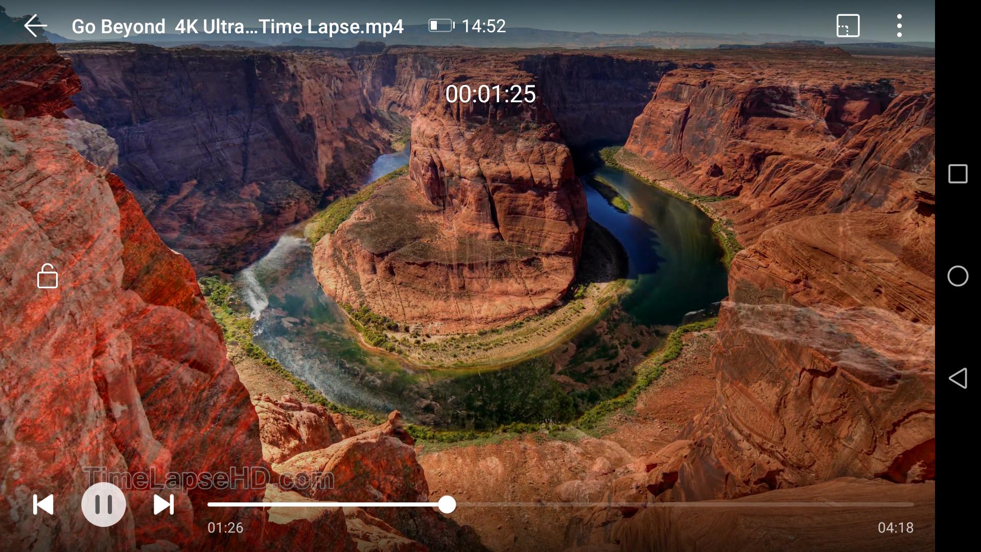 """Screenshot_20161230-145204 """"width ="""" 1920 """"height ="""" 1080"""