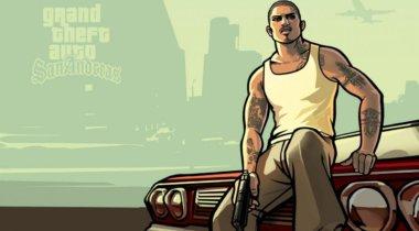 Rockstar Grand Theft Auto V-in oflayn oynamağına mane olan bir səhv düzəldir 1