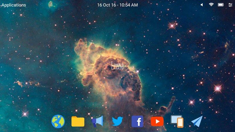 Mac OS kimi Android cihazınızı yandırın