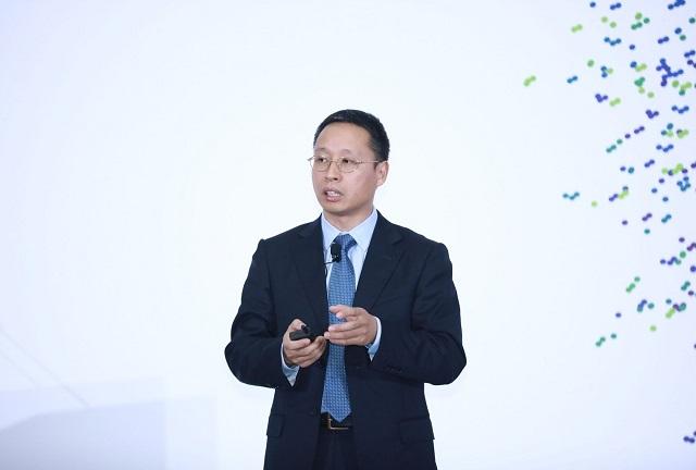 Huawei ја отвора следната генерација стратегија за паметни производи и нови + AI 5 производи