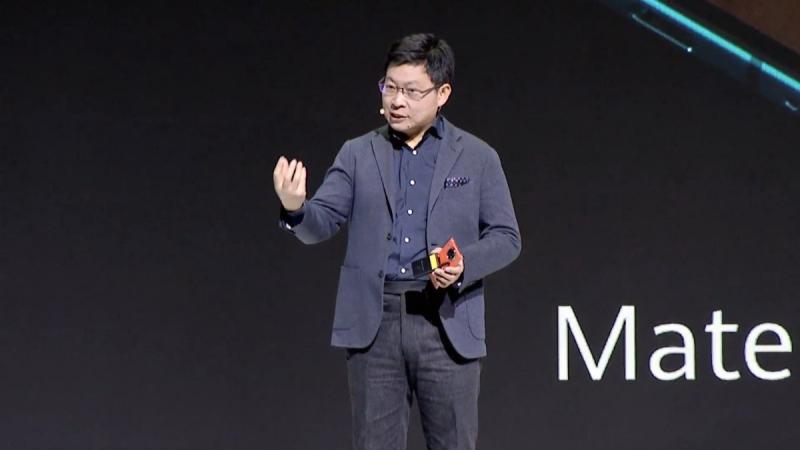 "Opini: Sudah semakin ketat untuk Huawei ""onclick ="" document.location = '/ pics / 267927-original-richard-yu-disajikan-the-mate-30-series-pada-konferensi-pers-di-muenchen-am-19 -september-2019-c-areamobile '; ""class ="" pointer ""data-fancyimg ="" http://www.areamobile.de/img/00/02/45/89/06-richard-yu-huawei-press -Conference-munich-2019.jpg"