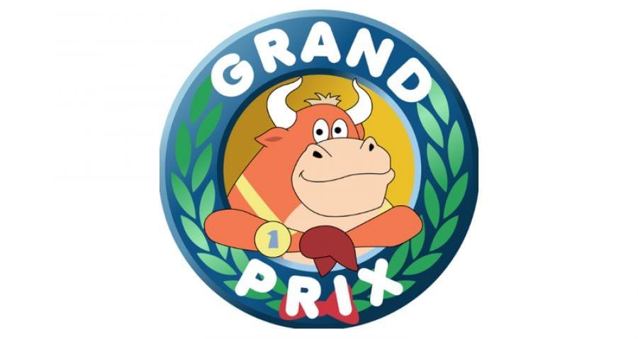 """Grand Prix, Eurogames baru di Telecinco oleh Mediaset """"class ="""" wp-image-38897 lazyload """"srcset ="""" https://apsachieveonline.org/in/wp-content/uploads/2019/09/1569076036_989_Eurogames-Ini-adalah-Grand-Prix-baru-yang-akan-tiba-di.jpg 900w, https://clubtech.es/wp-content/uploads/2019/09/ClubTech_GP-300x159.jpg 300w, https://clubtech.es/wp-content/uploads/2019/09/ClubTech_GP-768x408.jpg 768w, https://clubtech.es/wp-content/uploads/2019/09/ClubTech_GP-696x370.jpg 696w, https://clubtech.es/wp-content/uploads/2019/09/ClubTech_GP-791x420.jpg 791w """" ukuran = """"(max-width: 900px) 100vw, 900px"""