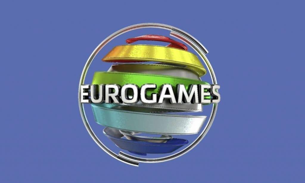 "Eurogames ""class ="" wp-image-38898 lazyload ""srcset ="" https://apsachieveonline.org/in/wp-content/uploads/2019/09/1569076037_91_Eurogames-Ini-adalah-Grand-Prix-baru-yang-akan-tiba-di.jpg 1024w, https://clubtech.es/wp- content / unggah / 2019/09 / ClubTech_Eurogames-300x180.jpg 300w, https://clubtech.es/wp-content/uploads/2019/09/ClubTech_Eurogames-768x461.jpg 768w, https://clubtech.es/wp- content / unggah / 2019/09 / ClubTech_Eurogames-696x418.jpg 696w, https://clubtech.es/wp-content/uploads/2019/09/ClubTech_Eurogames-1068x642.jpg 1068w, https://clubtech.es/wp- content / uploads / 2019/09 / ClubTech_Eurogames-699x420.jpg 699w, https://clubtech.es/wp-content/uploads/2019/09/ClubTech_Eurogames.jpg 1162w ""ukuran ="" (maks-lebar: 1024px) 100vw, 1024px"