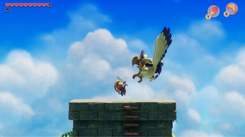 "Zelda əfsanəsi Nintendo Switch""sinif ="" wp-image-110200"