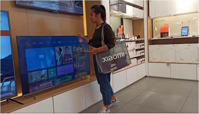 Təsdiqləndi: Xiaomi Mi TV Pro super bir TV olduğunu sübut etdi! 1