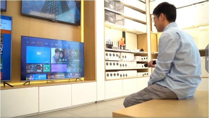 Təsdiqləndi: Xiaomi Mi TV Pro super bir TV olduğunu sübut etdi! 2