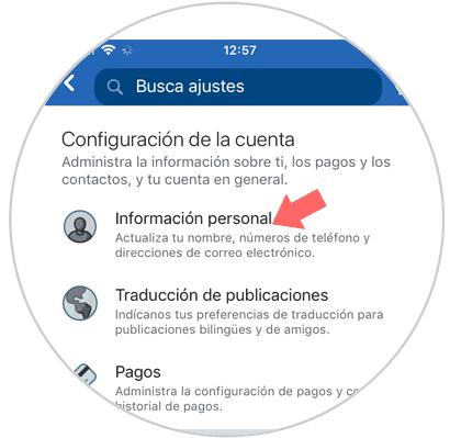 3-dəyişdirmə adı-facebook-iphone.png