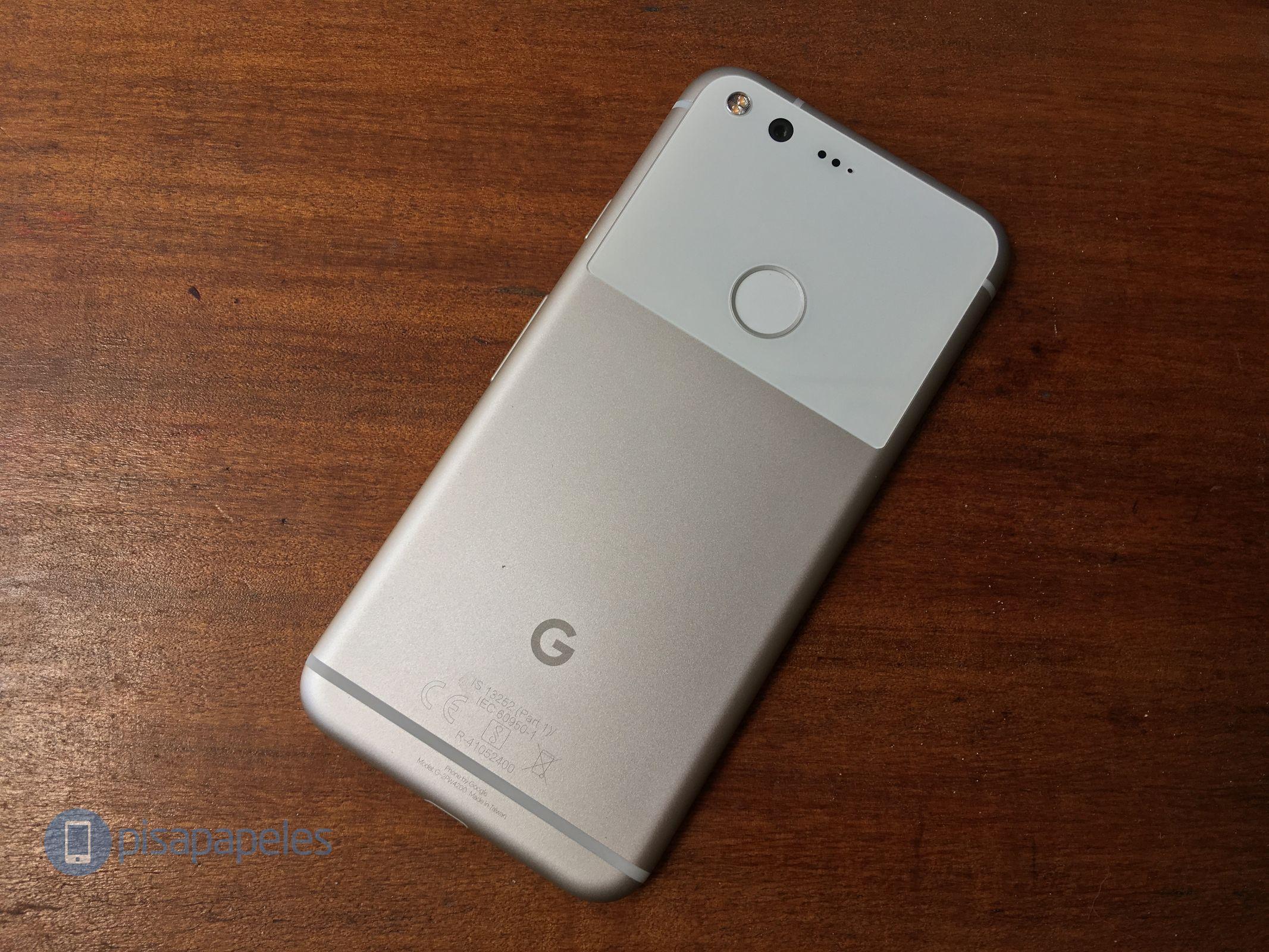 google-pixel-paperweight-net_12