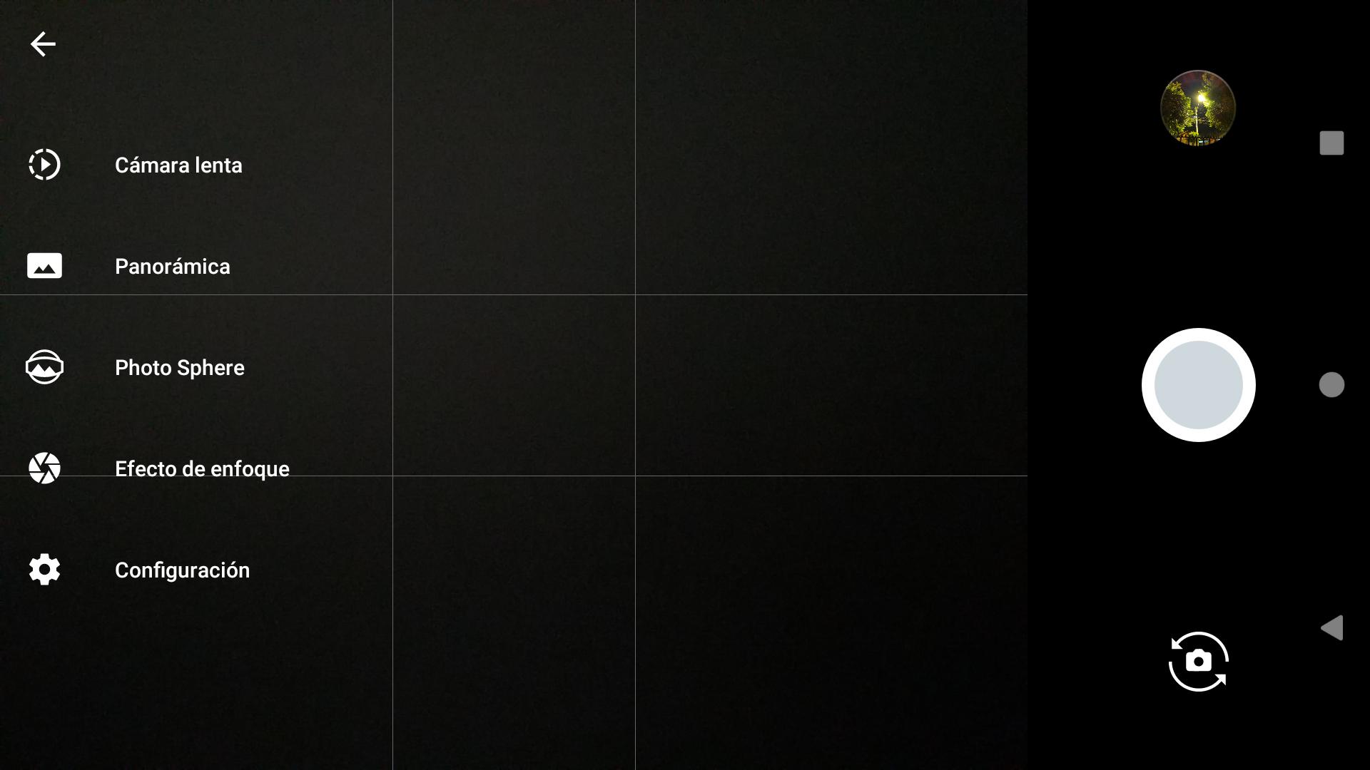 """Screenshot_20161122-103453 """"width ="""" 1920 """"height ="""" 1080"""