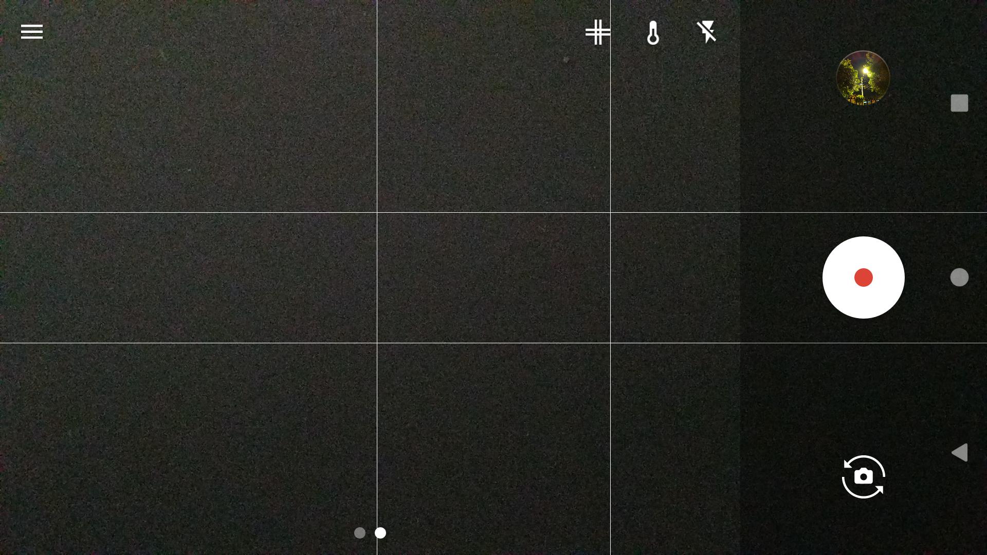 """Screenshot_20161122-103511 """"width ="""" 1920 """"height ="""" 1080"""