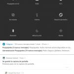 Ulasan Google Pixel 5