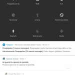 Google Pixel 5 Bewertung