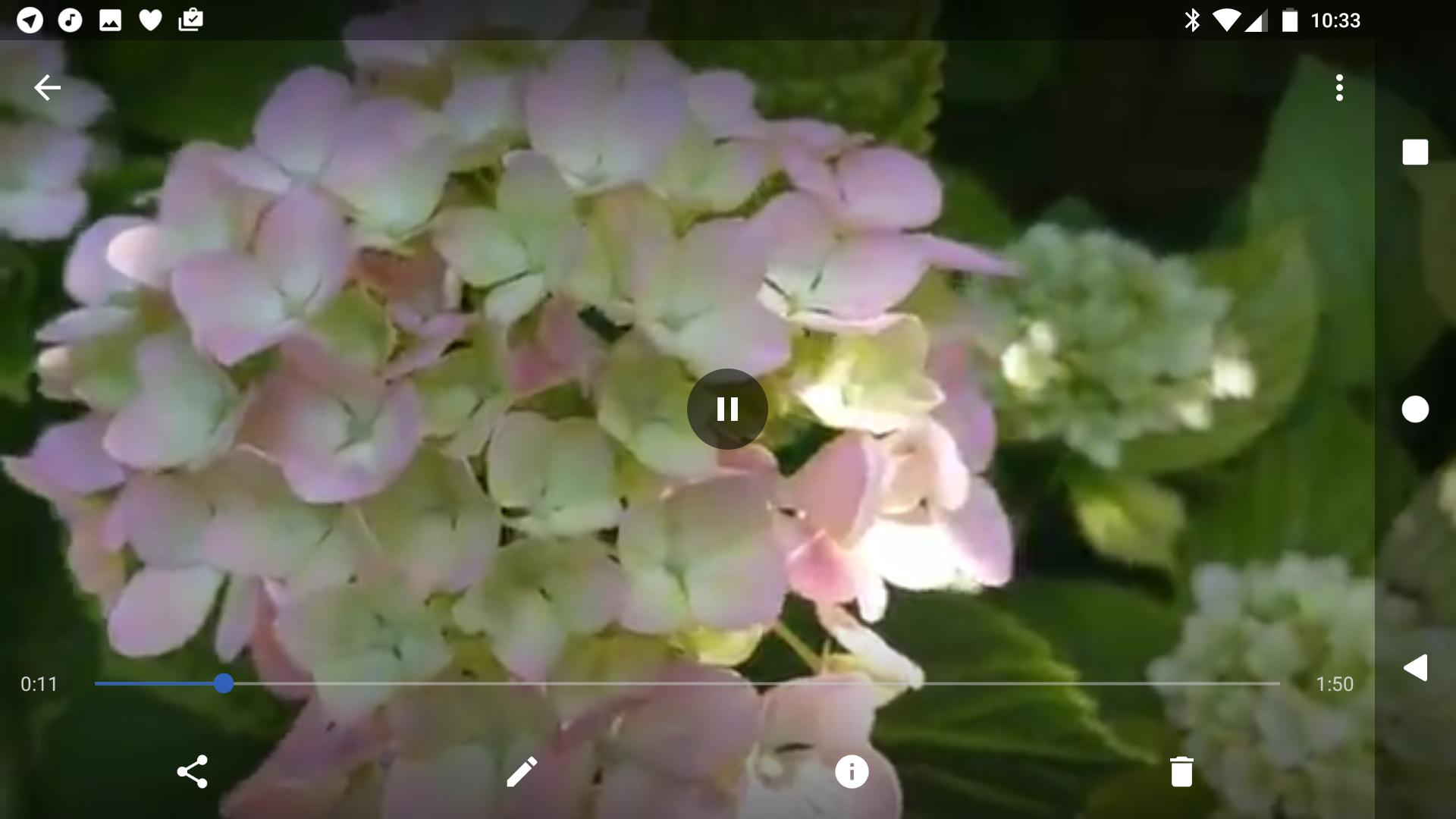 """Screenshot_20161122-103347 """"width ="""" 1920 """"height ="""" 1080"""