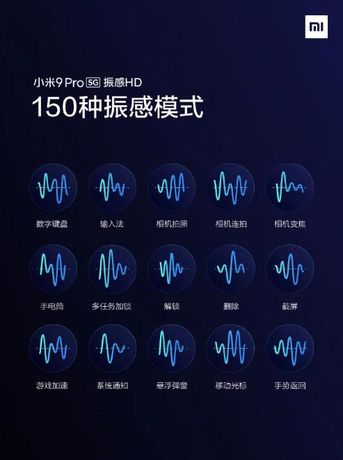 - ▷ Xiaomi Mi 9 Pro 5G-in 4G versiyası olmayacaq; Bütün spesifikasiyalar təsdiqləndi »- 2
