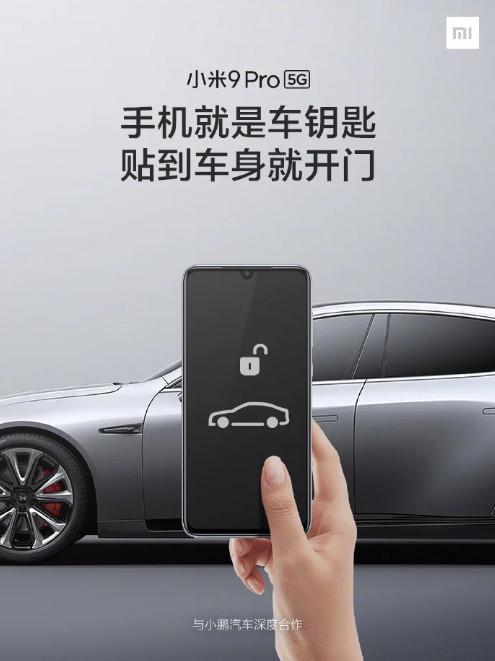 - ▷ Xiaomi Mi 9 Pro 5G-in 4G versiyası olmayacaq; Bütün spesifikasiyalar təsdiqləndi »- 4