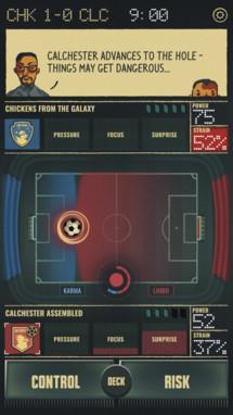 Həftənin ən yaxşı yeni Android oyunlarından 23-ü 16 sentyabr 2019: Downwell, SimpleRockets 2 və onuncu futbol dramı