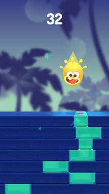 Həftənin ən yaxşı yeni Android oyunlarından 23-ü 16 sentyabr 2019: Downwell, SimpleRockets 2 və Drama Futbol 26