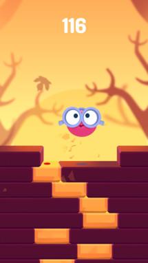 Həftənin ən yaxşı yeni Android oyunlarından 23-ü 16 sentyabr 2019: Downwell, SimpleRockets 2 və Drama Futbol 25