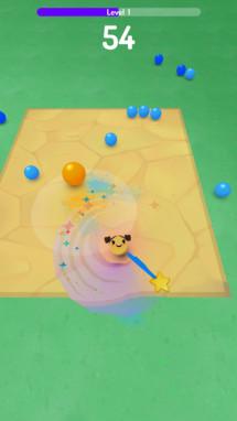 Həftənin ən yaxşı yeni Android oyunlarından 23-ü 16 sentyabr 2019: Downwell, SimpleRockets 2 və Drama Futbol 30