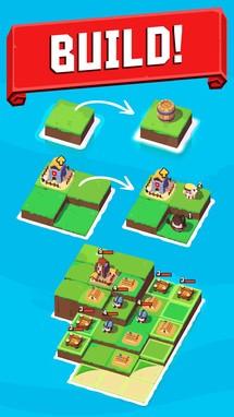 Həftənin ən yaxşı yeni Android oyunlarından 23-ü 16 sentyabr 2019: Downwell, SimpleRockets 2 və Drama Futbol 65