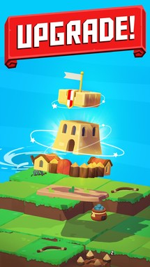 Həftənin ən yaxşı yeni Android oyunlarından 23-ü 16 sentyabr 2019: Downwell, SimpleRockets 2 və Drama Futbol 69