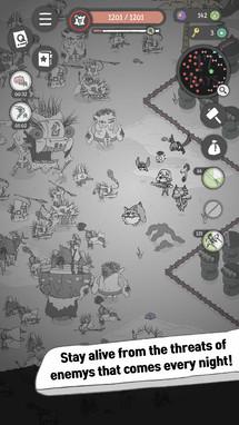 Həftənin ən yaxşı yeni Android oyunlarından 23-ü 16 sentyabr 2019: Downwell, SimpleRockets 2 və Drama Futbol 72