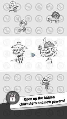 Həftənin ən yaxşı yeni Android oyunlarından 23-ü 16 sentyabr 2019: Downwell, SimpleRockets 2 və Drama Futbol 73