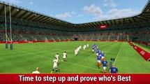 Həftənin ən yaxşı yeni Android oyunlarından 23-ü 16 sentyabr 2019: Downwell, SimpleRockets 2 və Drama Futbol 108