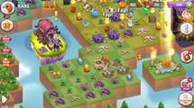 Həftənin ən yaxşı yeni Android oyunlarından 23-ü 16 sentyabr 2019: Downwell, SimpleRockets 2 və Futbol Dramı 115