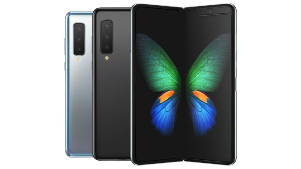 Galaxy S ja Galaxy Note                fuusioilla on …