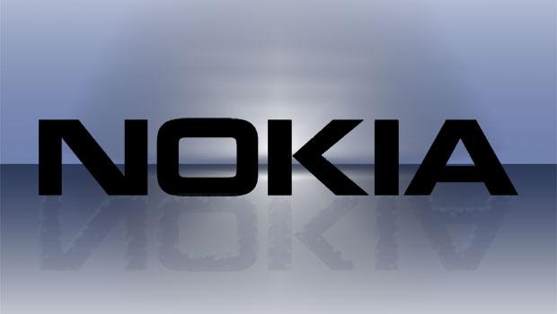 Nokia 6.2 akan memiliki lubang di layar dan prosesor Snapragon 632 2