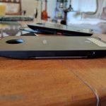 Revisión Moto Z + Moto Mods 10