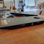 Revisión Moto Z + Moto Mods 11