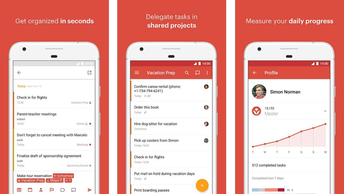 """Todoist is one of the best list apps to do """"width ="""" 1198 """"height ="""" 675"""