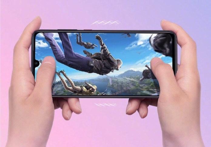 Xiaomi Mi. 9 Pro 5G, dünyanın ən ucuz və güclü 5G telefonudur 1