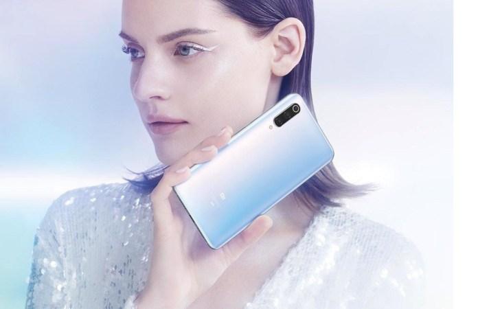 Xiaomi Mi. 9 Pro 5G, dünyanın ən ucuz və güclü 5G telefonudur 2