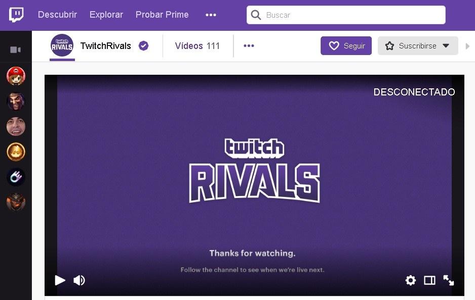 Turniri necə izləmək olar Twitch Rəqib Fortnite TwitchCon 2019-da - Fortnite Bir fanat 2