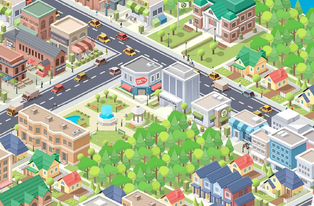 Десет бесплатни игри за Android кои не вклучуваат реклами или набавки во апликација 6