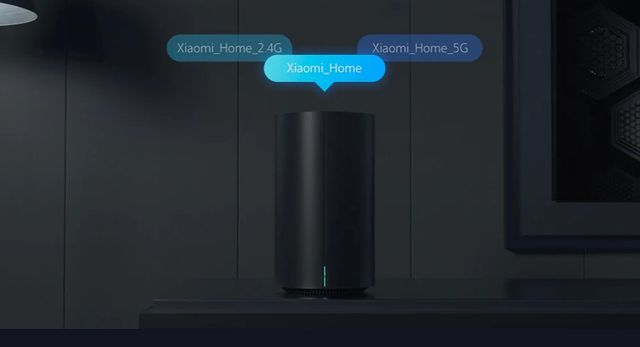 Xiaomi AC2100 FIRST REVIEW: 2019 Powerful Game Router